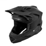 fly_default_helmet_black1
