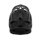 fly_default_helmet_black2