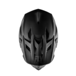 fly_default_helmet_black3