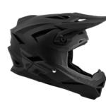 fly_default_helmet_black4
