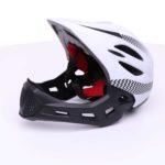 cs_helmet_black_white1