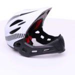 cs_helmet_black_white2