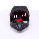 cs_helmet_black_white3