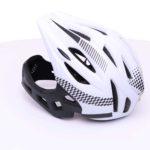cs_helmet_black_white4