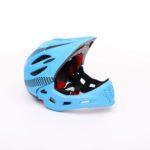 cs_helmet_blue_1