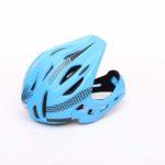 cs_helmet_blue_2