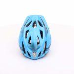 cs_helmet_blue_3
