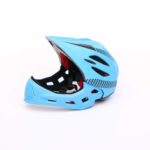 cs_helmet_blue_5