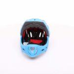 cs_helmet_blue_6
