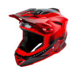 fly_default_helmet_red_1