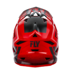 fly_default_helmet_red_2