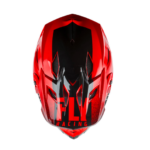 fly_default_helmet_red_3