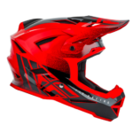 fly_default_helmet_red_4