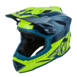 fly_default_helmet_teal_hi-vis_yellow_1