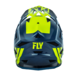 fly_default_helmet_teal_hi-vis_yellow_2