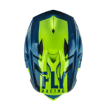 fly_default_helmet_teal_hi-vis_yellow_3
