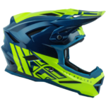 fly_default_helmet_teal_hi-vis_yellow_4