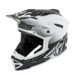 fly_default_helmet_white-black_1