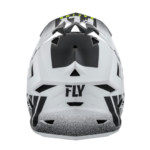 fly_default_helmet_white-black_2