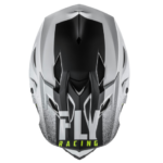 fly_default_helmet_white-black_3