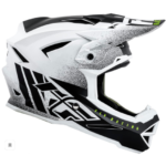 fly_default_helmet_white-black_4