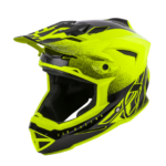 fly_default_helmet_yellow-black_1