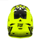 fly_default_helmet_yellow-black_2