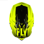 fly_default_helmet_yellow-black_3