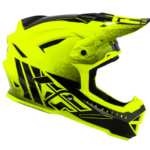 fly_default_helmet_yellow-black_4