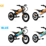 orange_blue__yotsuba_mew_decals