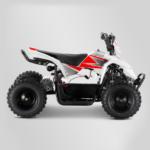 RFZ E-KITTY 1000W White:Red 1