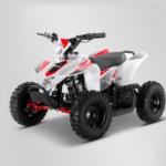 RFZ E-KITTY 1000W White:Red 2