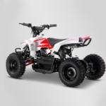 RFZ E-KITTY 1000W White:Red 3