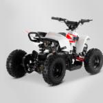 RFZ E-KITTY 1000W White:Red 4