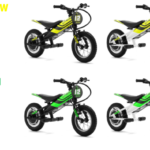 yellow_green_yotsuba_mew_decals