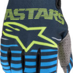 ALPINESTARS_YOUTH_ RADAR_GLOVES_NAVY:AQUA_XS_XXS_1