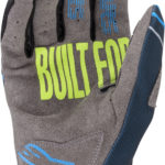 ALPINESTARS_YOUTH_ RADAR_GLOVES_NAVY:AQUA_XS_XXS_2